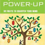 Image of IQ Power Up book cover